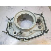 876146 Volvo Penta AQ275 AQ280 AQ290 Marine Engine Transom Shield Plate