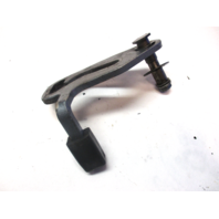 6H5-43181-02-00 Yamaha Outboard Tilt Lever Stop & Cover 40 & 50HP 1984-1994