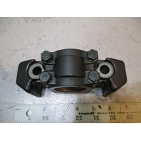 83491M, 83492M Mariner 40HP Outboard Lower Mount Housing