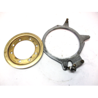 353637231M  Nissan Outboard Set Ring & Guide Plate