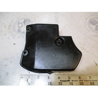 97677M Mariner 40C Outboard Bottom Cowl Internal Cover