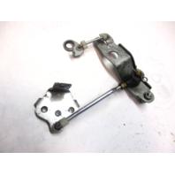 361052110 Nissan Outboard 2-Stroke Starter Lock Arm