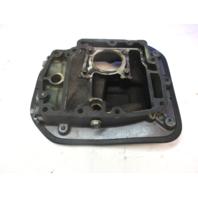 N4501-3010M Nissan Tohatsu Outboard Engine Base