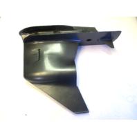 1667-9010-C1 Mercury Mariner Outboard Lower Unit Gear Case Housing
