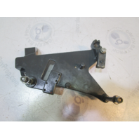 914923 OMC Cobra V6 V8 Stern Drive Shift Assist Bracket