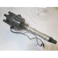 986855 Prestolite Distributor w/Cap for OMC Cobra 4.3L V6 Stern Drive