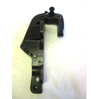 3411-821774F5 Clamp Bracket STBD Side for Force 40-50 Hp Outboard 821774F5