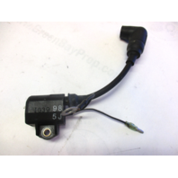 697-85570-00-00  Yamaha Outboard Ignition Coil Assembly 55-90 HP