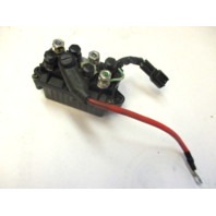 61A-81950-00-00 Yamaha Outboard Trim Relay Assembly
