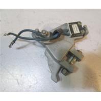 982503 982504 982505 OMC Stringer Lever Arm Insert Upper Lower Assy & Switch