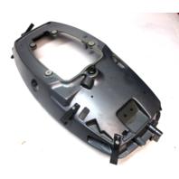 6H3-42711-24-4D Yamaha Outboard Bottom Cowling 6H3-42711-25-4D  60-70 HP 70TLRU