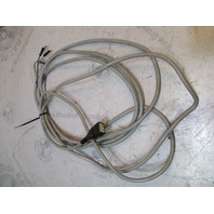 18' Wire Harness For Volvo Penta Mechanical Lifting Device Switch