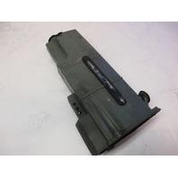 6H3-14711-10-5B Yamaha OutboardMuffler for 60-70 Hp