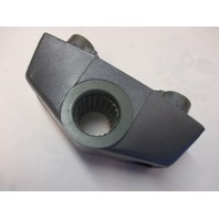 6H3-44551-01-4D Yamaha Outboard Lower Housing Mount 60-70 Hp 1984-2006