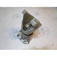 0909614 0910061 OMC Stringer GM V6 V8 Stern Drive Engine Mount Bracket