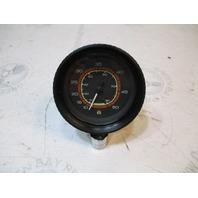 1197577 Teleflex Marine Boat Speedometer 10-50MPH Gauge