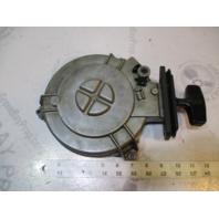 28400-ZV4-023 Honda BF9.9/BF15 Outboard Recoil Starter