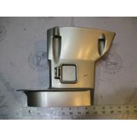 40201-ZV4-020ZB Honda BF9.9/BF15 Outboard Driveshaft Housing