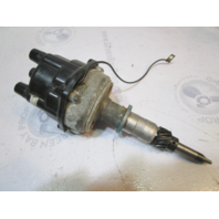 982351 OMC Stringer Cobra  2.5 3.0 120 140 Hp Distributor & Coil 0383444