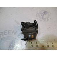16100-ZV6-650 Honda BF9.9 Outboard Carburetor