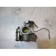 WMC16A Mercury Mariner 25XD Outboard Carburetor Assembly