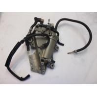 69J-14180-10-00  Yamaha Outboard 200 225 Hp  Fuel Pump & Chamber 69J-13907-00-00