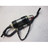 69J-24410-00-00 Yamaha Outboard 200-225 HP 4 Stroke Electric Fuel Pump 2002-2005