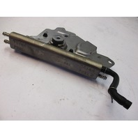 69J-21841-00-00 Yamaha Outboard 150-225 Hp Fuel Cooler & Bracket