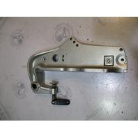 50310-ZY1-873ZA Honda 8,9.9,15,20 Outboard Port Transom Bracket