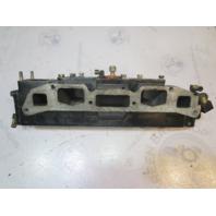 48469 Mercruiser Stern Drive Renault Exhaust Manifold 80 HP I/L4 1966-69