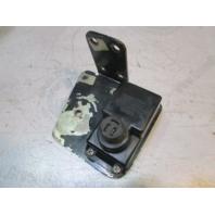 46011A1 Mercruiser Stern Drive Voltage Regulator 80 90 Renault 1966-72