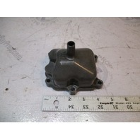 18231-ZY1-000 Honda 15,20 Outboard Exhaust Chamber Cover