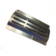 69J-15123-00-00 Yamaha Outboard Baffle Plate 200-225 HP 2002-2011