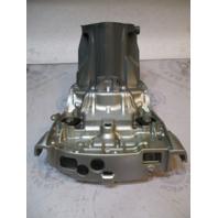 11321-ZY1-425ZA Honda 15,20 Outboard Oil Case