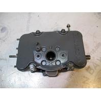 12200-ZV4-010ZA Honda 9.9, 15 Outboard Cylinder Head