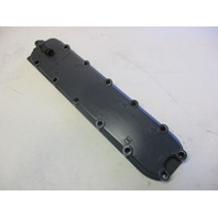 69J-1131C-00-1S  Yamaha Outboard Joint Cover 200-225 HP 2002-2004