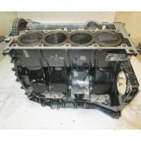 845-3304A1 Mercruiser Stern Drive Renault Cylinder Block Crank Case 80 HP I/L4