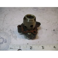 15100-ZV4-000 Honda 9.9, 15 Outboard Oil Pump Assembly