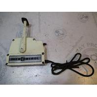 45958A2 Mercury MerControl Mercrusier Remote Control