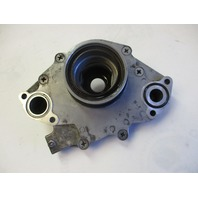 69J-13300-00-00 Yamaha Outboard Oil Pump Assembly 200-250 HP