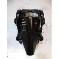 1451-4675, 4427A1, 4426A1 Mercury Outboard Swivel Bracket & Stern Clamps