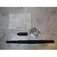 91-805475A1  Mercury Mercruiser Standard Transom Alignment Tool Kit