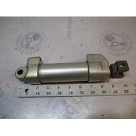 853439  Volvo Sterndrive Trim Tilt Cylinder Ram 290, 290A, SP-A Drives
