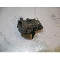 1300-854452 Force 120 Hp Bottom Carburetor 1998-99