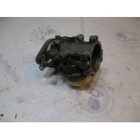 1300-854451 TC-138A Force 120 Hp Top Carburetor 1998-99