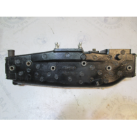 860235A04 Mercruiser Stern Drive 2.5L / 3.0L Exhaust Intake Manifold 99798A9