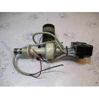 839433 Mechanical Lifting Device & Motor For Volvo Penta AQ270, 275, 280 Drives
