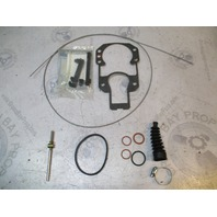 19543T2 Mercury Shift Cable Kit For Mercruiser