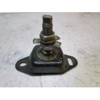 44364A1 Mercruiser V6 V8 4.3-5.7 Stern Drive Engine Motor Mount Base Stamped