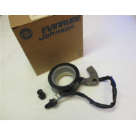 583378 0583378 OMC Evinrude Johnson Outboard Timer Base 3 Cyl 60-70HP